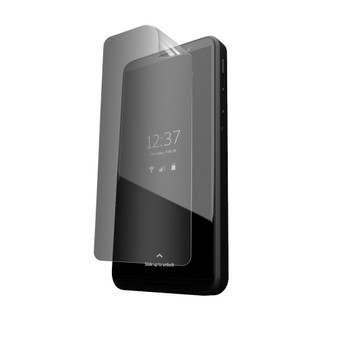 Purism Librem 5 Evergreen Privacy Screen Protector
