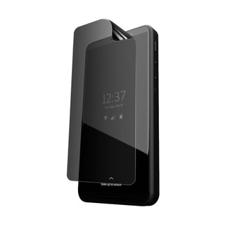 Purism Librem 5 Evergreen Privacy Plus Screen Protector