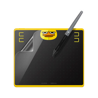 Huion HS64 Special Edition Matte Screen Protector