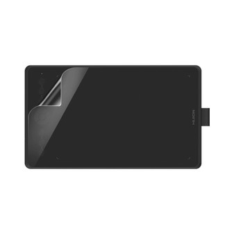 Huion Inspiroy Ink H320M Matte Screen Protector