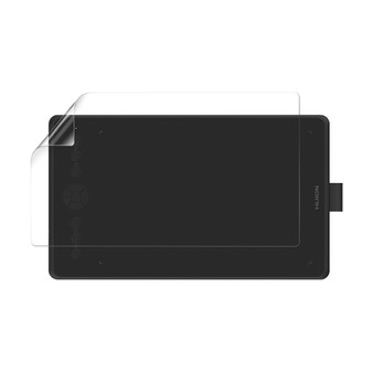 Huion Inspiroy Ink H320M Matte Lite Screen Protector