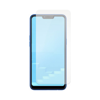 Vernee M8 Pro Paper Screen Protector