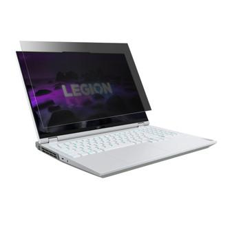 Lenovo Legion 5 Pro Privacy Plus Screen Protector