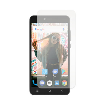 STK Ace Plus Paper Screen Protector