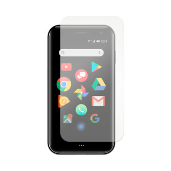 Palm Phone Paper Screen Protector
