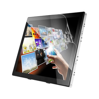 InTouch 19 INOF190 Matte Screen Protector