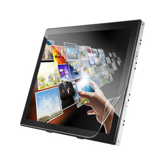 InTouch 19 INOF190 Impact Screen Protector