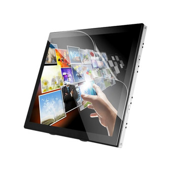 InTouch 22 INOF215 Matte Screen Protector