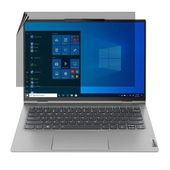Lenovo ThinkBook 14p Gen 2 Privacy Plus Screen Protector