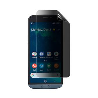 DORO 8050 Privacy Plus Screen Protector