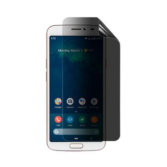 DORO 8080 Privacy Plus Screen Protector