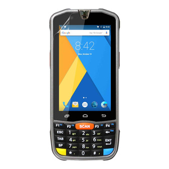 Point Mobile PM66 Vivid Screen Protector