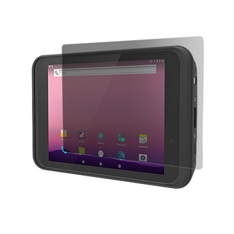 Arbor GT78 V8 Privacy Plus Screen Protector