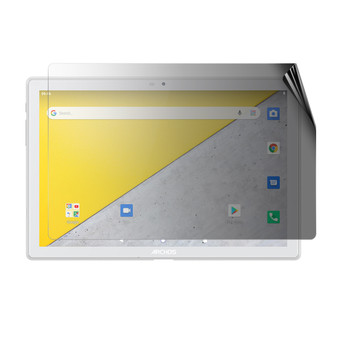 Archos T101 4G Privacy Screen Protector