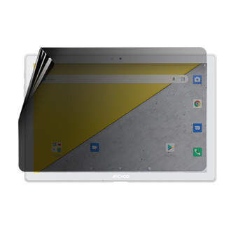 Archos T101 4G Privacy Plus Screen Protector