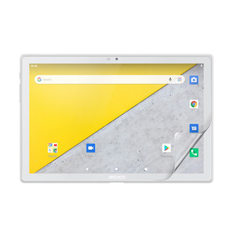 Archos T101 4G Impact Screen Protector