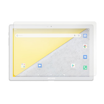 Archos T101 4G Paper Screen Protector