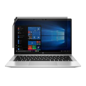 HP ProBook 635 Aero G7 Privacy Plus Screen Protector