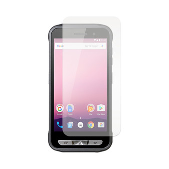 Point Mobile PM45 Paper Screen Protector