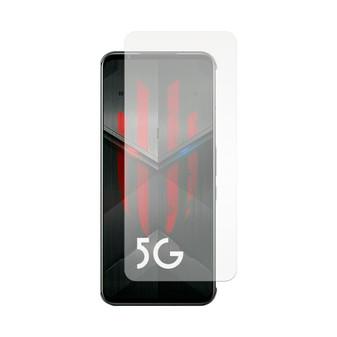 ZTE Nubia Red Magic 5S Paper Screen Protector