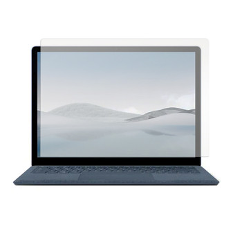 Microsoft Surface Laptop 4 13 Paper Screen Protector