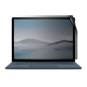 Microsoft Surface Laptop 4 13 Privacy Screen Protector