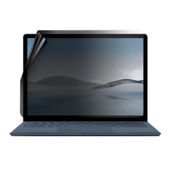 Microsoft Surface Laptop 4 13 Privacy Lite Screen Protector