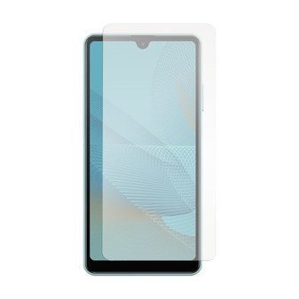 Sony Xperia Ace 2 Paper Screen Protector