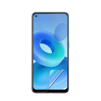 Oppo A95 5G Impact Screen Protector