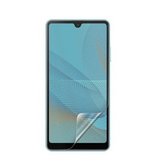 Sony Xperia Ace 2 Impact Screen Protector
