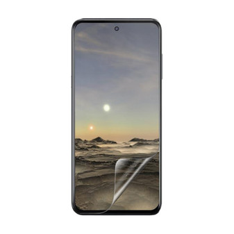 TCL 20L Impact Screen Protector
