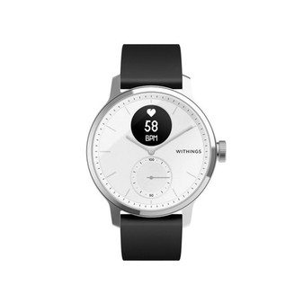 Withings ScanWatch 42mm