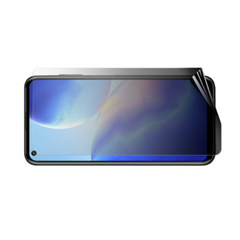 Blackview A90 Privacy (Landscape) Screen Protector