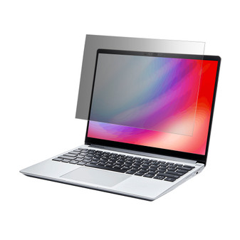 Framework Laptop 13.5 Privacy Screen Protector
