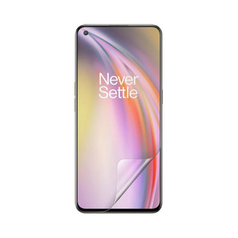 OnePlus Nord CE 5G Impact Screen Protector