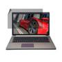 Clevo W670RBQ Privacy Plus Screen Protector
