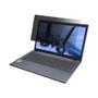 Clevo W650RC Privacy Plus Screen Protector