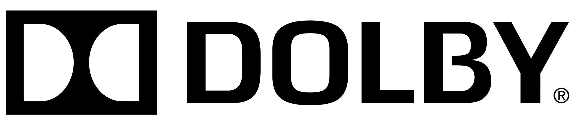 2000px-dolby-logo.png
