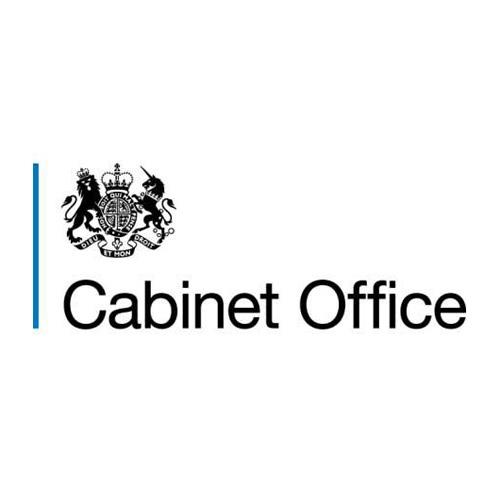 cabinet-office-logo.jpg