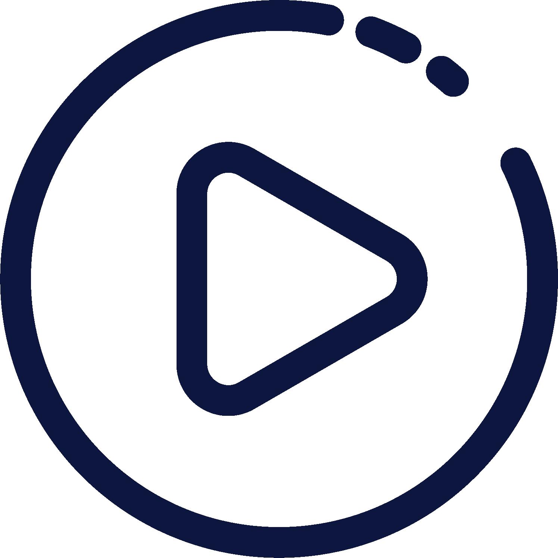 Application Videos