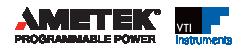 AMETEK Programmable Power
