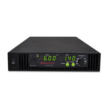 XG 850W DC Power Supply
