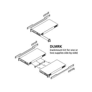 DLM 600w Series Rackmount Kit