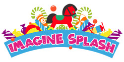 Imagine Splash