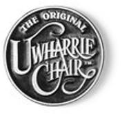 Uwharrie Chair Company