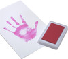 Baby Safe Ink Pad - Large