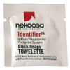 Extra Nekoosa Inkless Wipes for Coated Paper