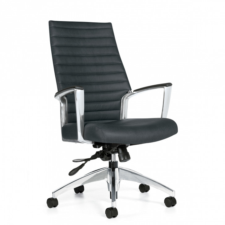 Global Accord™ Upholstered High Back Tilter (2670-4), Toronto
