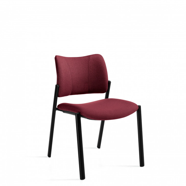 Zoma™ Side Chair (6657)