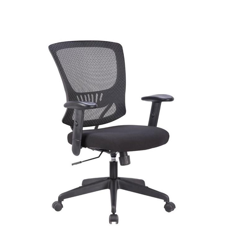 Aero , ergonomic chair, Icon Chair